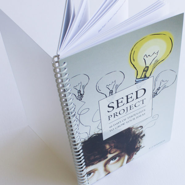 seed-project-cover